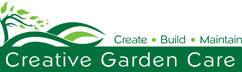 Creative-Garden-Care-Logo-G