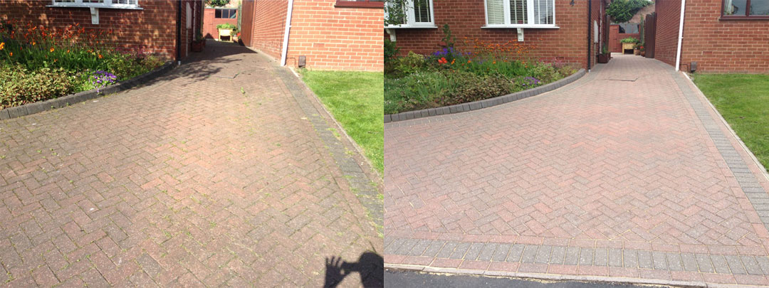 block-paving-cleaning-notti